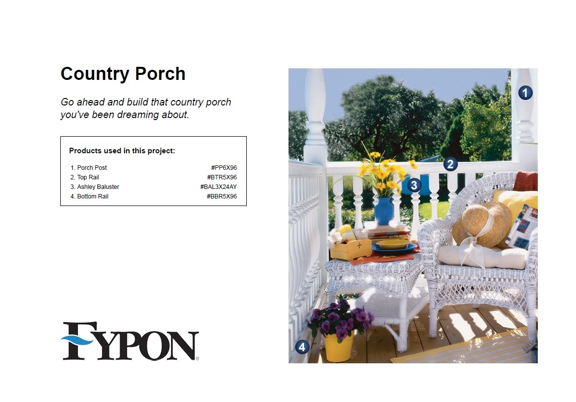 country_porch