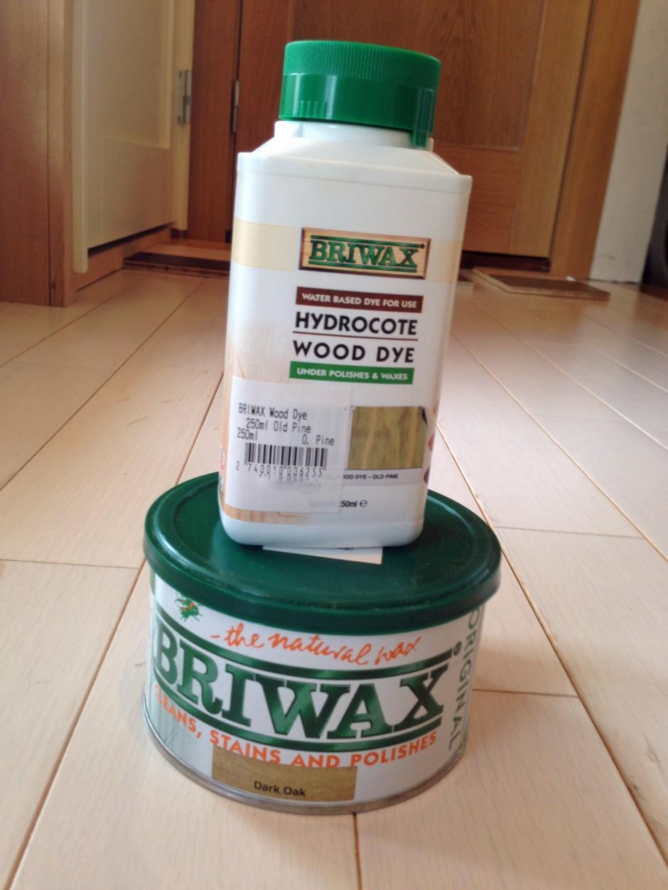briwax_2