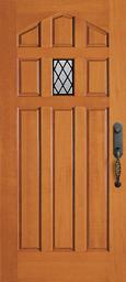4040_door